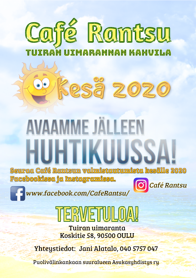 cafer_avaamme_nettiversio