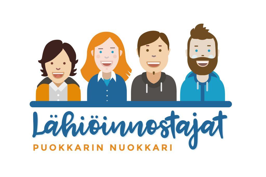Lähiöinnostajat-logo-2017-1024x683